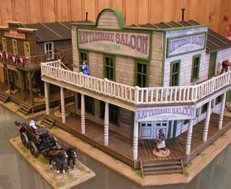 httpminiaturasjm comrecortables de edificios historicos miniaturas jm 187 wargame historico 187 saloon rattlesnake