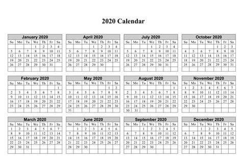 yearly calendar template  notes  net market media yearly calendar template  notes