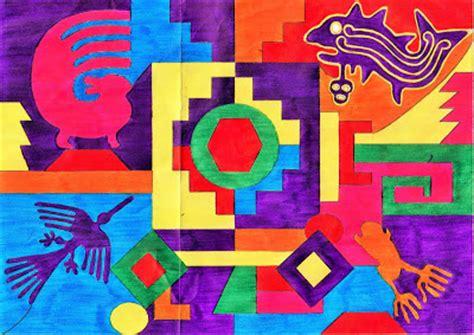 Imagenes Artisticas Y Su Significado | la imaginaci 211 n en la creaci 211 n art 205 stica