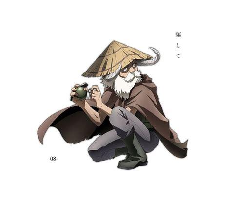 anoboy juuni taisen hitsuji juuni taisen zerochan anime image board