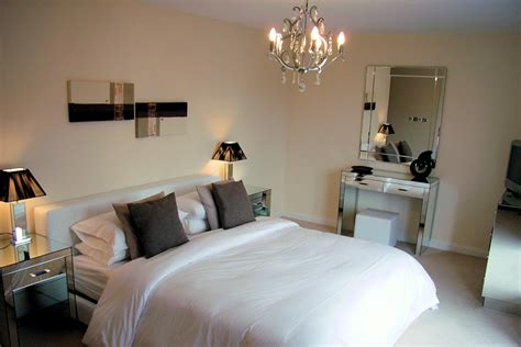 Serviced Appartments Cardiff by Serviced Apartments Cardiff South Glamorgan Quayside Apartments By A Space In The City