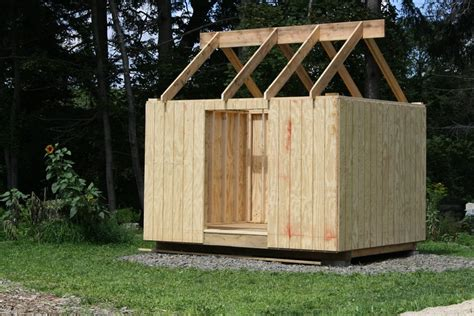 How To Build Tool Shed Diy Wood Storage Shed Kits Woodworking Business Plan