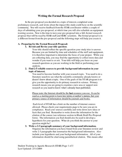cause and effect research paper topics sle of research essay paper free exles essay and paper