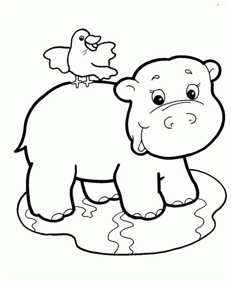 jungle animal coloring pages jungle animal coloring pages to and print for free