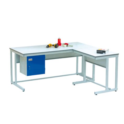 cantilever bench cantilever workbench shs handling solutions