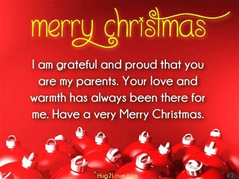merry christmas mom  dad quotes christmas mom christmas wishes xmas wishes