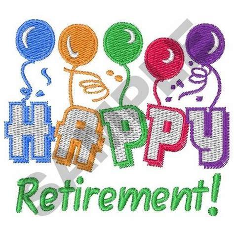 free printable retirement quotes happy retirement quotes quotesgram