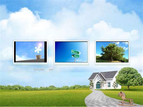gratis modelli di menu dvd creare un professionista descarga plantillas gratis para dvd creator