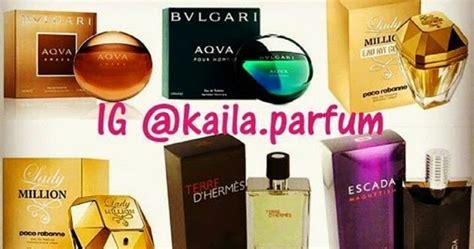 Parfum Yang Murah perfume original dengan harga yang murah dari kaila parfum fayreen mizan