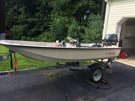 boston whaler boats for sale craigslist boston whaler new and used boats for sale in nj