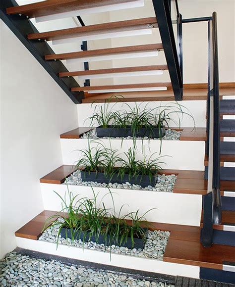 Interior Plantscapes Installation Maintenance And Management by Office Plant Hire Services Brisbane Prestigious Plantscapes
