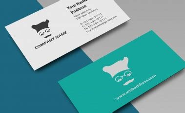 beverage company business card template business cards express werribee images card design and