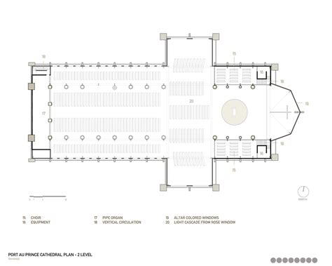 notre dame floor plan the best 28 images of section 1059 plans photo gallery