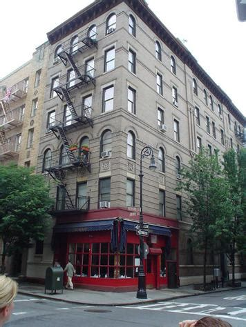 rent appartment nyc the new rent law rules are announced rdny com