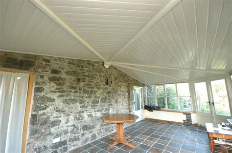 Insulated Ceilings by Insulated Conservatory Ceilings Conservatory Ceilings