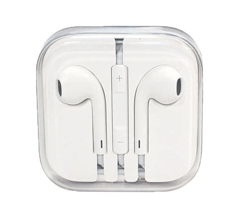 Headset Apple Earphone Iphone the appadvice tech week in review everything to about the apple iphone 7