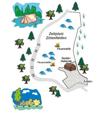 feuerstellen odenwald markt schneeberg im odenwald zeltplatz