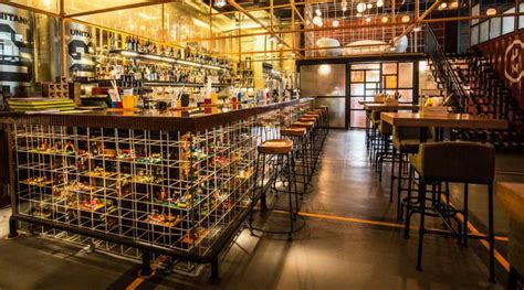 design concept kolkata kolkata catches the craft beer fever express foodie