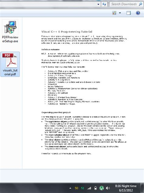 Pdf New Free Without by Preview Pdf Files Without Opening Pdfpreview