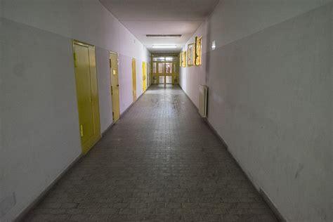 casa circondariale opera all interno carcere di san michele gallerie