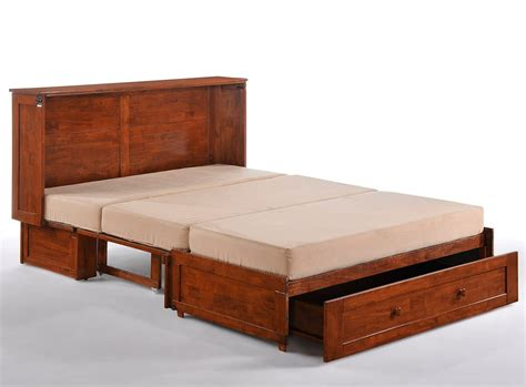 murphy bed san diego clover murphy cabinet bed murphy beds of san diego
