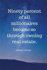 is commercial real estate for you books the greatest real estate quotes real estate quotes