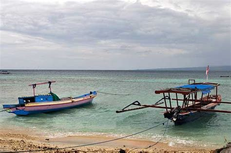 bali to lombok fast boat how long lombok travel guide rival to bali indonesia travel guide