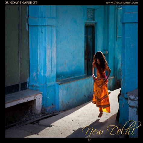 light area in delhi light district delhi archives the cultureur a