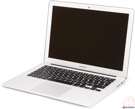 Apple Air 3 apple macbook air 13 3 quot mjvg2n a foto s