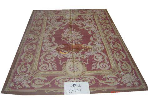 tappeto francese acquista all ingrosso francese tappeto da grossisti