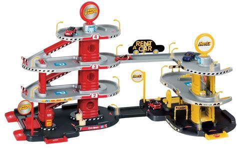 Car Garage Toys Toddlers car garage toys for toddlers imgtoys