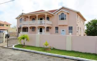 five bedroom houses for rent trend home design and decor 4 5 bedroom homes for rent kisekae rakuen com