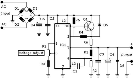 Pcb 0 15v 3a Power Supply Saturn S 027 dc power supply 3 30v 3 30v 3a stabilized power supply circuits