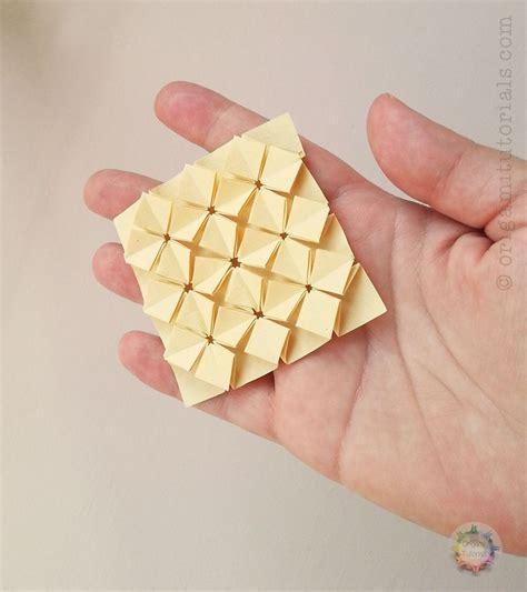 Origami Butterfly Pattern - best 25 origami butterfly ideas on