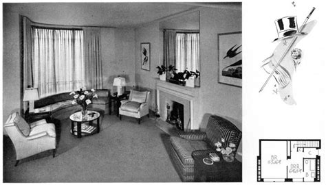 interior design styles by decade 1930s interior design 1930s interior design living room