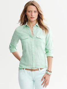 Helsa Stripe Shirt Blouse Top Kemeja Wanita Import Bangkok cuban american mendes mendes and actresses