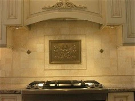 kitchen tile designs behind stove tile design behind stove dream kitchens pinterest