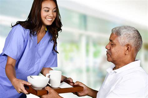 covid  local success story signature health services