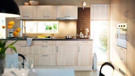 C Kitchen by Decoraci 243 N Cocinas Primavera 2013 Ikea Decoraci 243 N