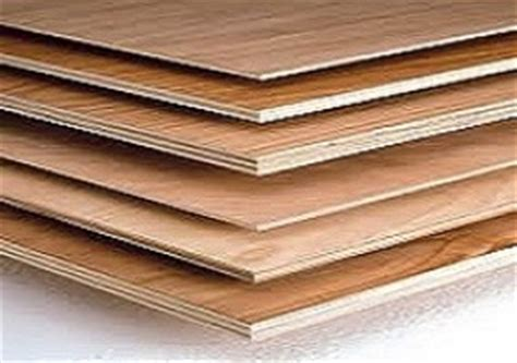lowes roseburg pdf diy plywood general finishes wood