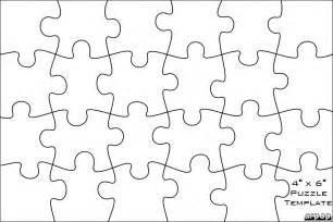 jigsaw template free scroll saw patterns by arpop jigsaw puzzle templates
