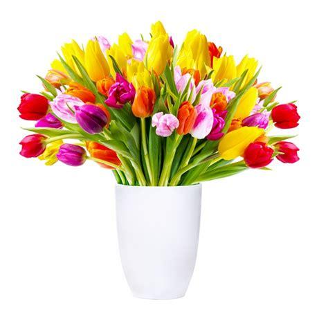 mandare fiori in italia fiori festa della mamma efiorista in italia ti