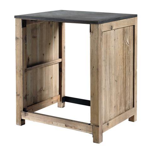 meuble cuisine 騅ier meuble cuisine lave vaisselle maison design bahbe com
