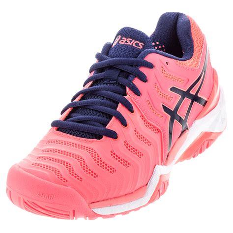 comfortable and stylish tennis shoes mybestfashions