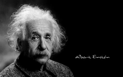 Biography Albert Einstein Wikipedia | albert einstein height age biography family marriage