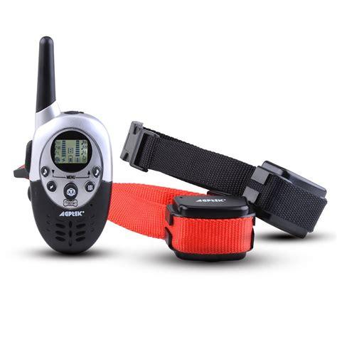 perimeter shock collars for dogs perimeter technologies wire free wi fi fence collar walmart