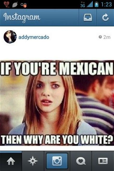 nicknames for light skinned boys quotes about mexican women quotesgram