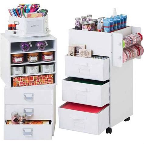 recollections craft room storage recollections craft room storage wonderful quilting spaces