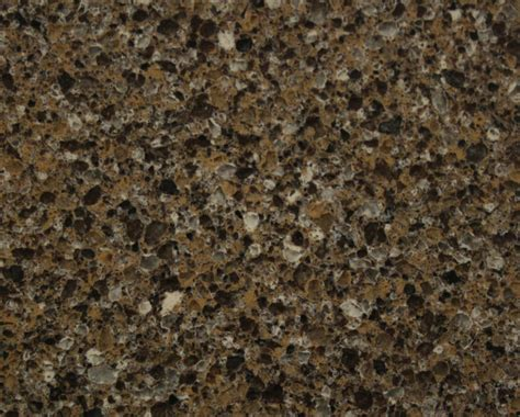 Quartz Surfaces Hanstone Quartz Countertops