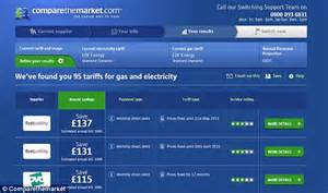 house insurance comparison sites uk image gallery mortgages compare the market